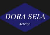Dora Séla